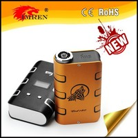 Buy E cig brand SMY wholesale god in China on Alibaba.com
