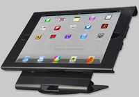 Tablet display stand for ipad