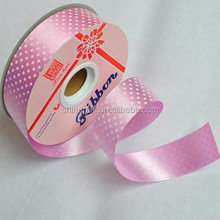 plastic ribbon