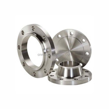 300lb asme sb 564 nickel alloy flange astm