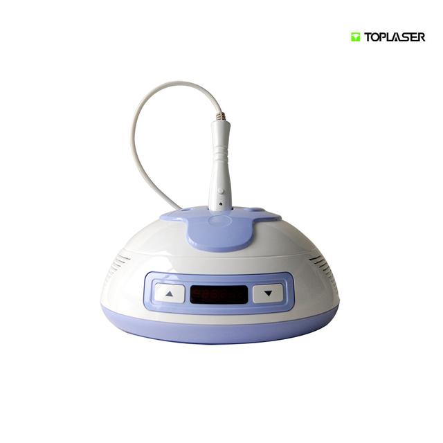 Face Slimming Skin Tighten Machine Bipolar RF Machine