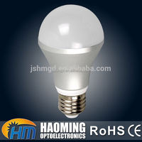 Save energy smd 2835 office building lighting bulb