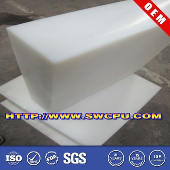 Custom Abs Plastic Block Buy Abs Plastic Block Plastic