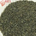 Chunmee green tea 9371 loose tea