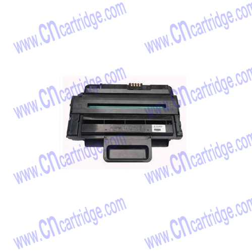 Toner cartridge for Xerox WorkCentre 415/518/520/Pro 315/320/420