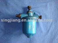 ZS195 diesel engine oil filter