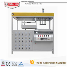Toothbrush Blister Forming Machine,Vacuum Former,Vacuum Forming Machine For Toothbrush Packing