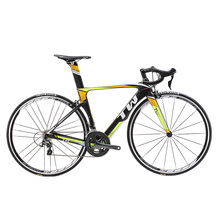2017 new 700c 20speed superlight 8.1kg full carbon fork carbon frame cheap carbon fiber road bikes for sale