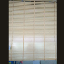 China factory venetian aluminum blinds with cheapest price