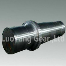 OEM heavy Duty forging hammer , forging ingot mold , forging iron end cap