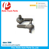 OEM NO 570816008 570816108 Heavy duty truck RENAULT and Liebherr truck parts tie rod end auto parts ball joint