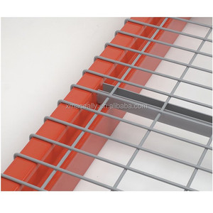 Welded Wire Mesh Panel/stainless Steel Bird Cage Wire Mesh