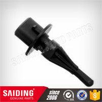 Saiding Inlet air temperature Sensor 89424-12010 for Toyota Hilux 2012- 2KD KUN15