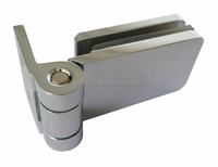 Shower Room Hinge Cheap Price And Best Selling Shower Room Glass Door Hinge