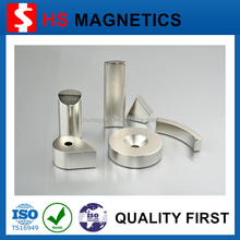 Neodymium Magnets for Electronic Cigarette/E-Cigarette