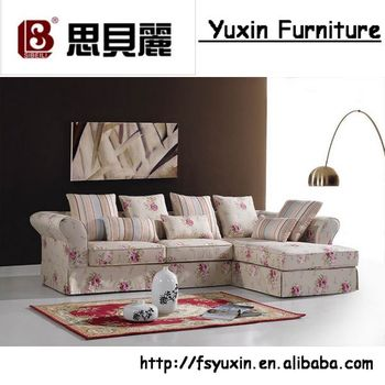 American country style living room furniture buy living for American living style furniture