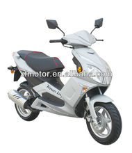 scooter 50/125/150cc