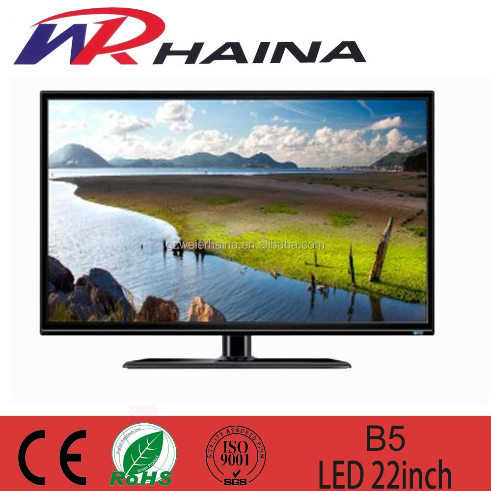 Smart/digital led tv, 32/39/42/50 inch 4k oled tv for India market