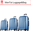 Wholesale 20 24 28 Inch Luggage