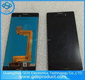 LCD Touch Screen Digitizer For SE M4