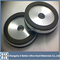 6A2 diamond grinding wheel/diamond grinding wheel for glass