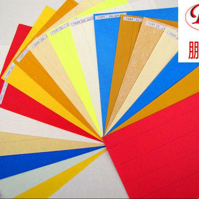 Fram Filter Paper Manufacturers