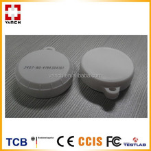 100M long range small active rfid tag 2.4ghz