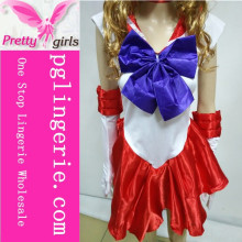 Newest cheap red sailor costumes,sailor moon lingerie,sailor moon fancy dress
