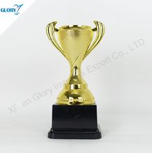 2016 small plastic award trophies Cheap small plastic trophies for sports