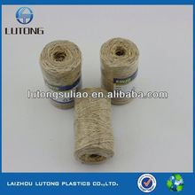 new product biodegradable jute