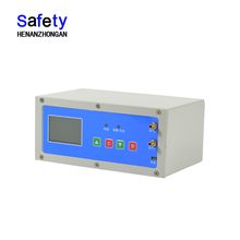 Factory wholesale ozone meter supplier