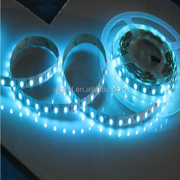 LED Light Source and Book Lights Item Type led flexible strip light