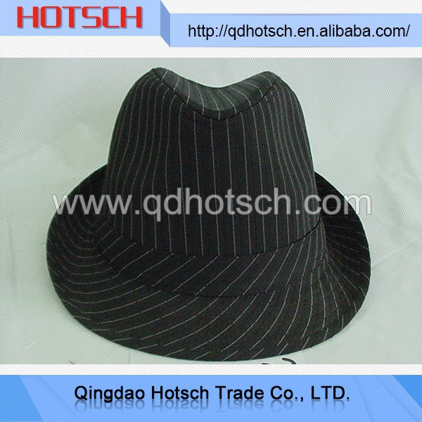 China supplier bucket hats for children