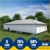 Ark Top Quality 3 Story Long Lifespan Flatpack Prefabricated Steel Container guest house
