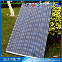 Best price per watt high quality 6v 100ma solar panel