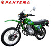Hot selling Gas Powered Chinese 200cc Dirt Bike Enduro Motorcycle