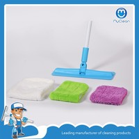 cheap good home household cleaning flat mop