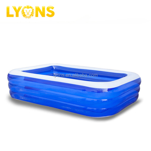 China Home Pool For Adult, China Home Pool For Adult Manufacturers ...
