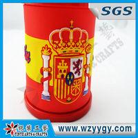 2013 Fashion Manchester 12OZ Footabll Mug Souvenirs Price