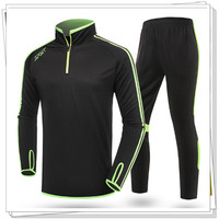 HP90 100% Polyester Sport Tracksuit For Men Running Tracksuit Manufacture In China