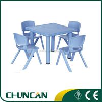 children study table,student table plastic