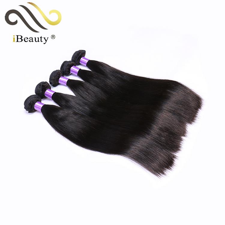 Wholesale Soprano Hair Extension Online Buy Best Soprano Hair