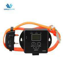 W227D Electric Fence Dog Collar From China Electricidad
