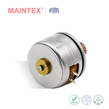 15BY25 PM Stepper Motor Best Price DC Micro Motor Factory Wholesale