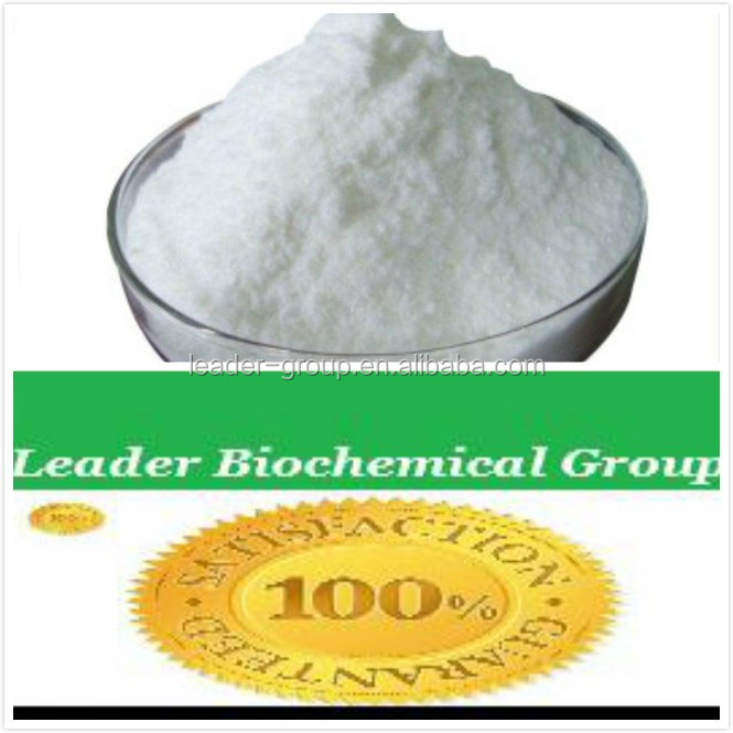 Bottom Price High Quality L-Valine methyl ester hydrochloride 6306-52-1 Fast Delivery Stock On Sales !!!