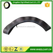 Alibaba Website Butyl Motorcycle Tyre And Inner Tube 400-8