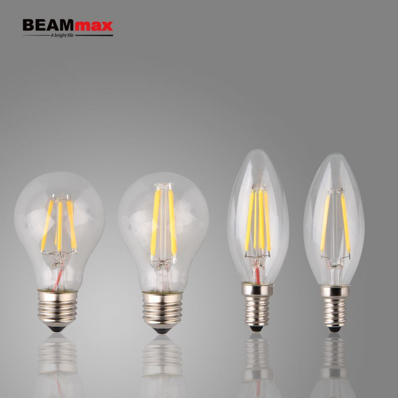 Hot Selling Wholesale Cheap Custom List Of Light Bulb Manufacturers