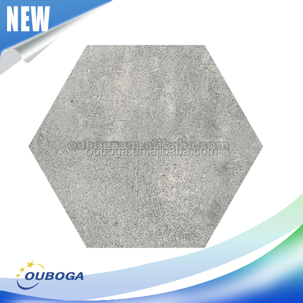 high quality tiles wholesalers ceramic floor tile price acid proof tiles