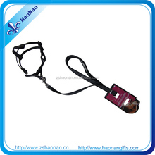 Best quality of dog leash with discount
