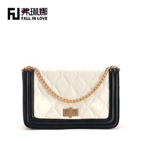 2014 fashion embroidery brand design women's messenger bags,fashion bags ladies handbags PU handbag manufacture